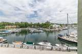 144 Harbour Psge - Photo 48