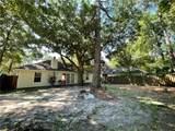 41 Monticello Drive - Photo 7