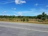 0 Grays Highway - Photo 1