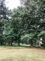 18 Indigo Plantation Road - Photo 1