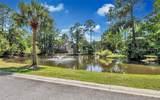 45 Bass Creek Lane - Photo 43