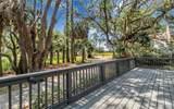 45 Bass Creek Lane - Photo 6