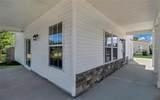 29 Wintergreen Drive - Photo 31