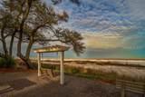 239 Beach City Road - Photo 34