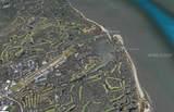 239 Beach City Road - Photo 37