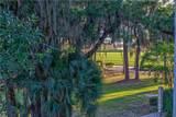 14 Spinnaker Court - Photo 3