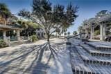 137 Cordillo Parkway - Photo 19