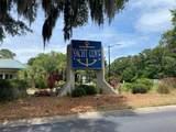 50 Yacht Cove Drive - Photo 1