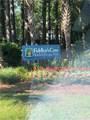 45 Folly Field Road - Photo 1