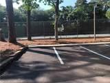 45 Folly Field Road - Photo 3