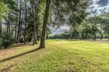 103 Locust Fence Road - Photo 1