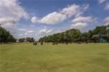 103 Locust Fence Road - Photo 16
