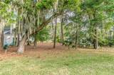 103 Locust Fence Road - Photo 7