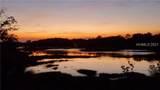 8 Carlen Cove - Photo 46