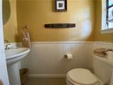 42 Golden Hind Drive - Photo 7