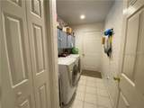 42 Golden Hind Drive - Photo 8