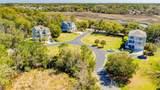 18 Shear Water Drive - Photo 25