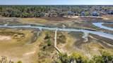 18 Shear Water Drive - Photo 26