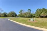 18 Shear Water Drive - Photo 31