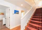 2 Curlew Road - Photo 20