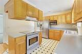 509 Wise St - Photo 11