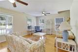 509 Wise St - Photo 12