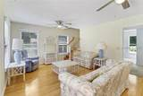 509 Wise St - Photo 13