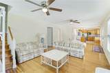 509 Wise St - Photo 14