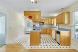 509 Wise St - Photo 19