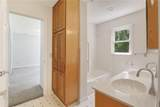 509 Wise St - Photo 29