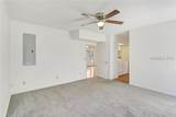 509 Wise St - Photo 32