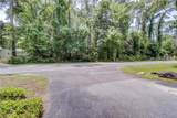 27 New Orleans Road - Photo 4