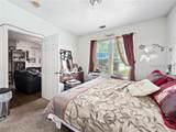 100 Kensington Boulevard - Photo 15