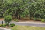 42 Oak Tree Rd - Photo 14