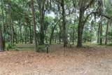 42 Oak Tree Rd - Photo 18