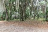 42 Oak Tree Rd - Photo 19