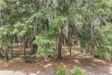 42 Oak Tree Rd - Photo 3