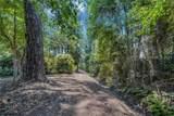 8 Barnacle Road - Photo 42