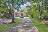 51 Cedar Lake Lane - Photo 43