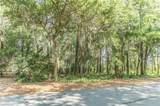 269 Locust Fence Road - Photo 2
