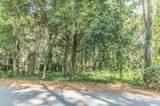 269 Locust Fence Road - Photo 3