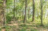 269 Locust Fence Road - Photo 5