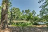 269 Locust Fence Road - Photo 7