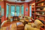 1 Griffin Circle - Photo 12