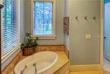 1 Griffin Circle - Photo 18