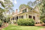 1 Griffin Circle - Photo 2