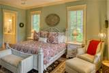 1 Griffin Circle - Photo 23