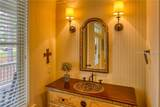 1 Griffin Circle - Photo 24