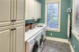 1 Griffin Circle - Photo 25