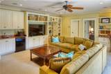 1 Griffin Circle - Photo 26